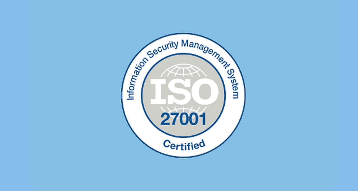 How to make an inventory of information assets within your company? To adapt to ISO 27001