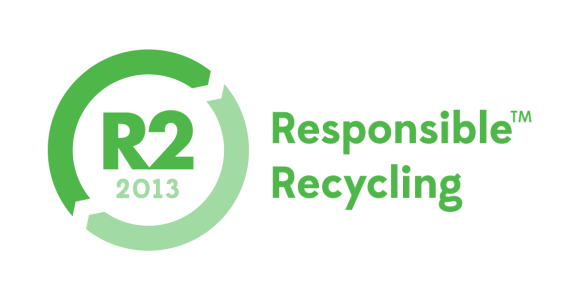 R2: Responsible Recycling