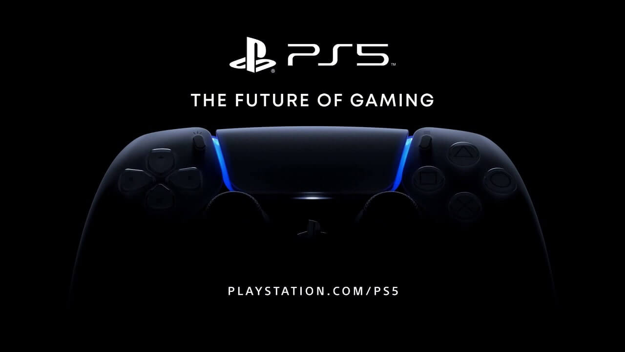 Sony Promises the PS5 Event to Come Soon