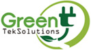 greenteksolutionsllc